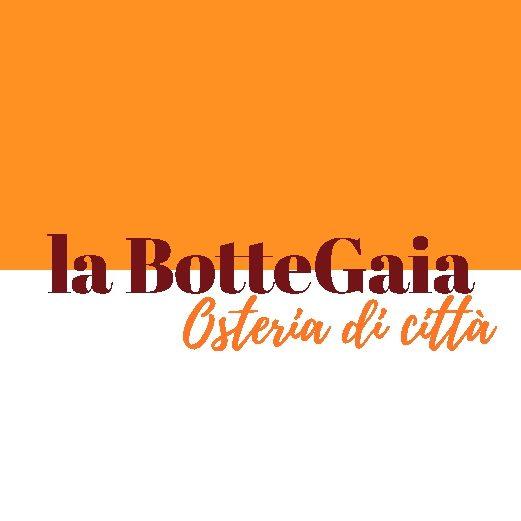 Osteria La BotteGaia
